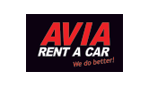 Avia rent a car