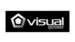 Visual sport