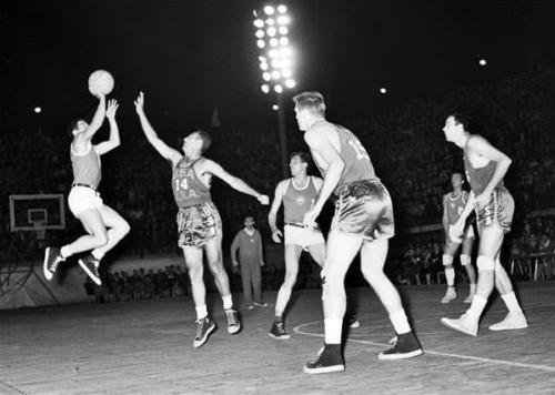 50 godina od prvog naslova državnog prvaka
